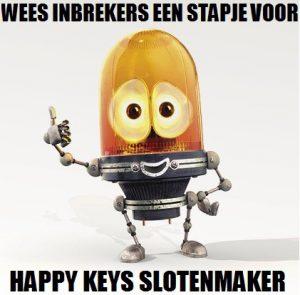hoek van holland slotenmaker